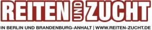 RuZ-Logo_www